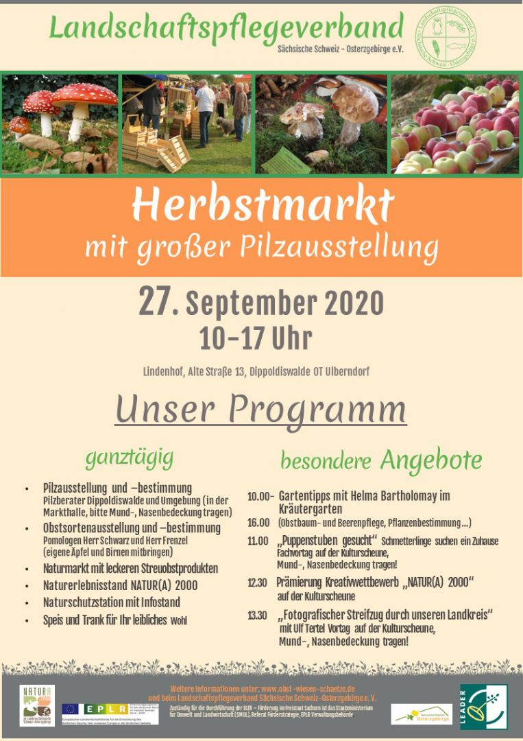 tl_files/downloads/pdf_plakate/2020-09-27 Plakat Herbstmarkt.jpg